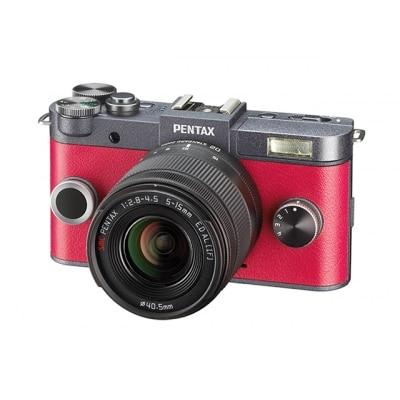 exemple-appareil-photo-hybride