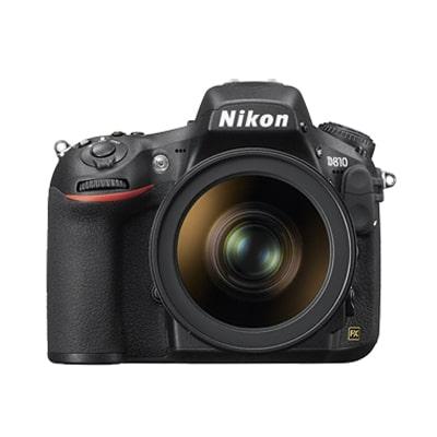 exemple-appareil-photo-reflex