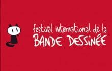 Le Festival d'Angoulême critiqué par les éditeurs de BD, qui appellent au boycott