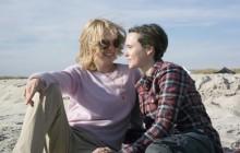 Gagnez vos places pour «Free Love» (avec Ellen Page), au cinéma le 10 février!