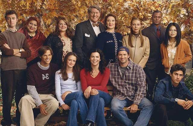 « Gilmore Girls » est de retour : qui revient, qui débarque à Stars Hollow ?