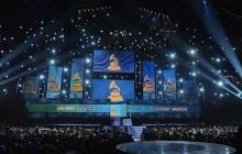 Les Grammy Awards 2016 — Moments forts d'une cérémonie grandiose
