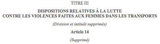 harcelement-transports-article-14-supprime-senat