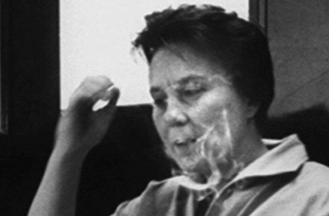 Harper Lee, l'auteure de «Ne tirez pas sur l'oiseau moqueur», est décédée