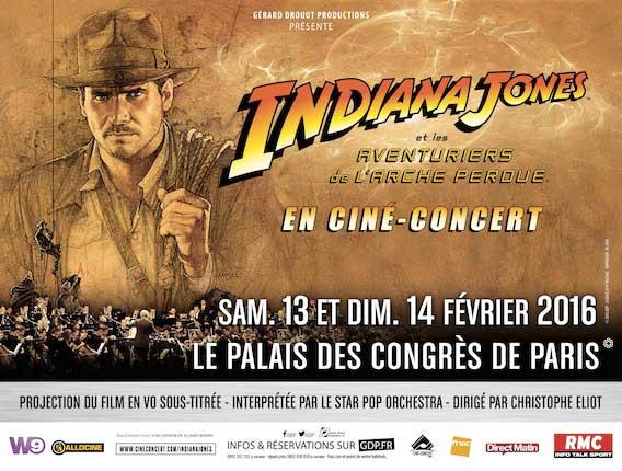 indiana-jones-cine-concert3