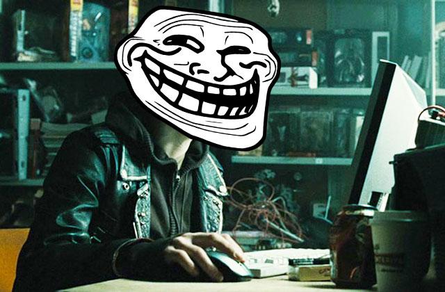 J'ai testé pour vous… me faire pirater mon compte Paypal (par le pire hacker du monde)
