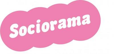 logo-sociorama