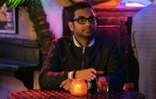 Master of None saison 2 arrive ! Joie & cotillons !