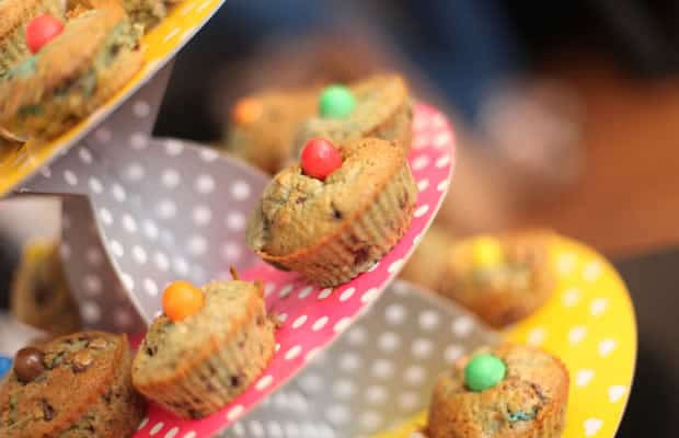 muffins-poires-mms