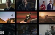 Les Oscars 2016 ont leurs trailers honnêtes !