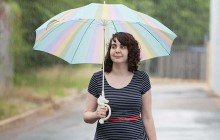 Sélection de parapluies pour lutter contre la grisaille