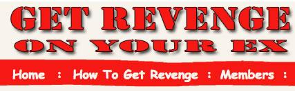 revenge-porn-trash-website