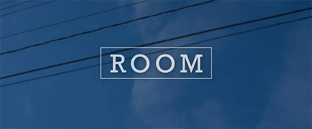 room-movie-ciel