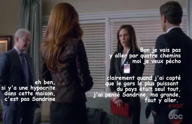 scandal 05