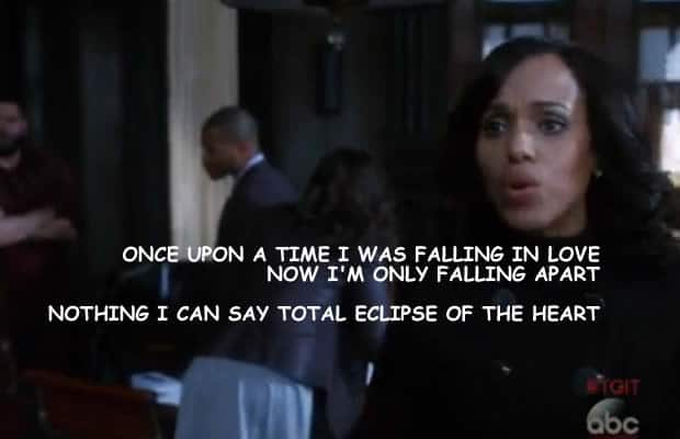 scandal eclipse of the heart