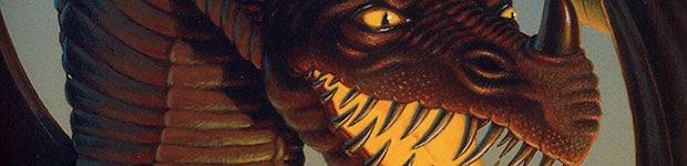selection-livres-mythologie-everworld