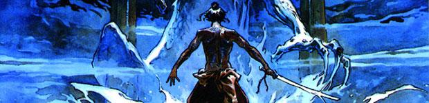 selection-livres-mythologie-voie-sabre
