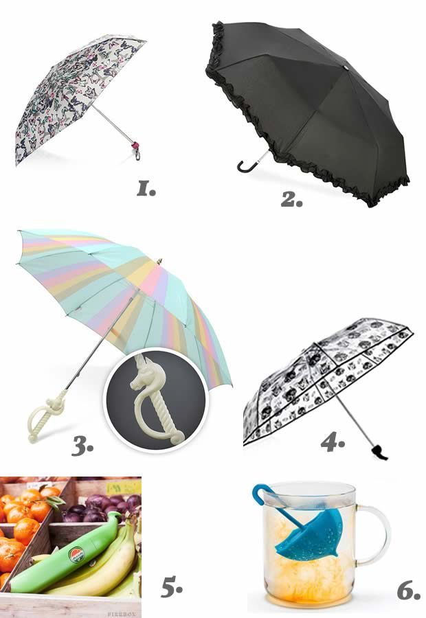 shopping-parapluies