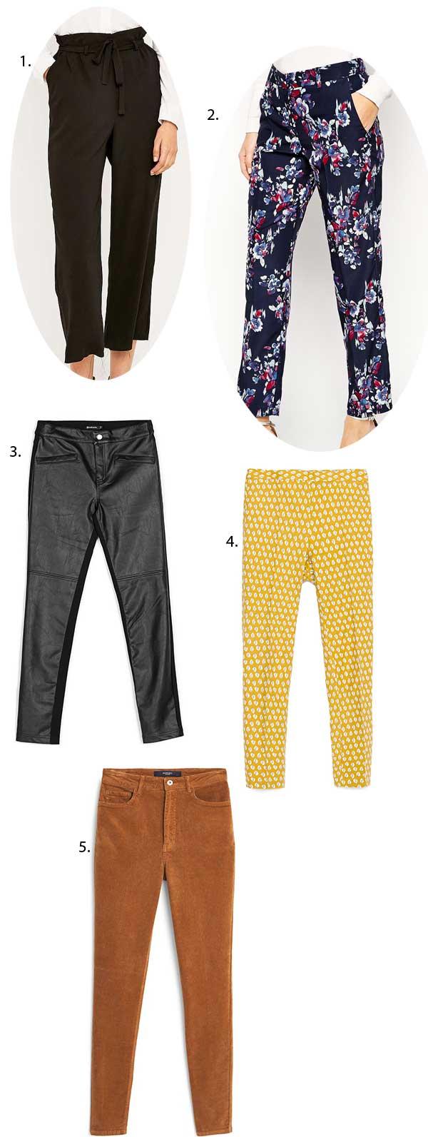 soldes-pantalons