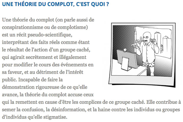 theorie-complot-explications