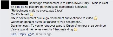 theorie-complot-facebook-1