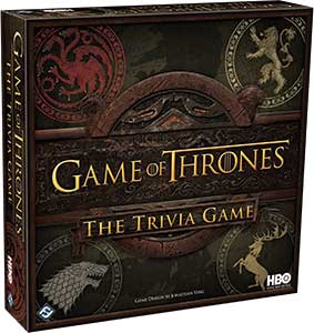 trivial-pursuit-game-of-thrones2