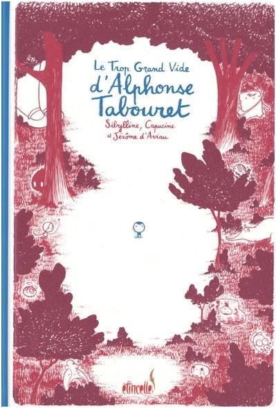 trop-grand-vide-aphonse-tabouret