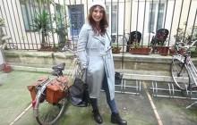 Tuto Mode en vidéo — Le manteau et la veste longue de mi-saison