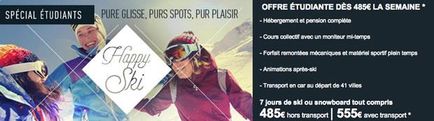 ucpa-happy-ski-offres