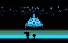 Le jeu de rôle indépendant Undertaleest dispo sur PS4!