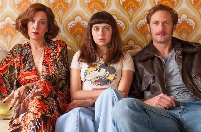 Trois films qui mériteraient d'être (plus) connus