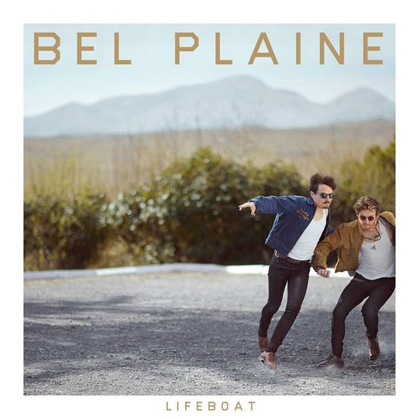 EP Bel Plaine