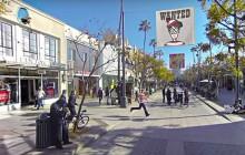 Jouez à «Où est Charlie?» sur YouTube avec une caméra 360°!