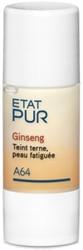 actif-pure-ginseng-etat-pur