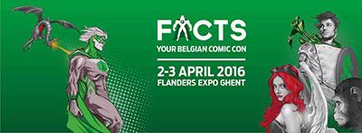 agenda-pop-culture-avril-2016-facts