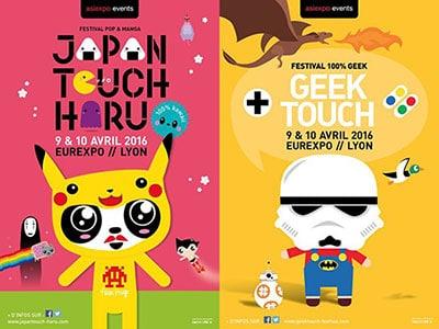 agenda-pop-culture-avril-2016-japan-touch-geek