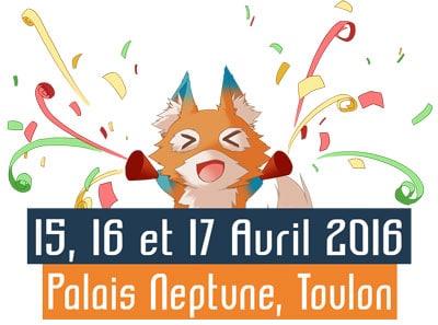 agenda-pop-culture-avril-2016-mangazur
