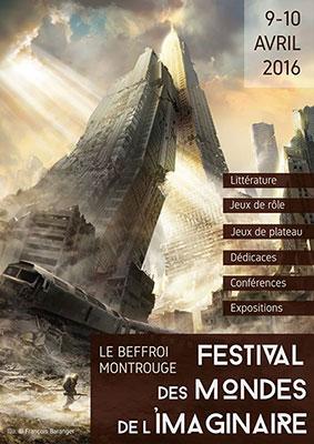 agenda-pop-culture-avril-2016-mondes-imaginaire