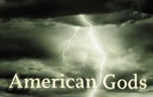 «American Gods», la série, accueille Jonathan Tucker et Crispin Glover