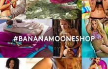 Banana Moon a (enfin) lancé son e-shop !