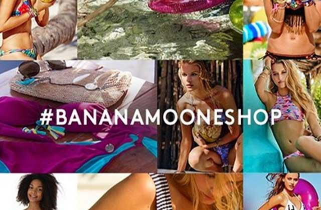 Banana Moon a (enfin) lancé son e-shop !
