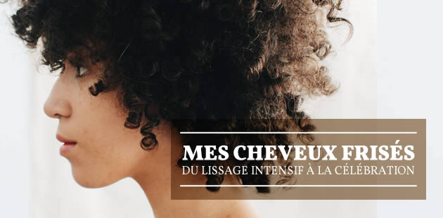 big-cheveux-frises-celebration