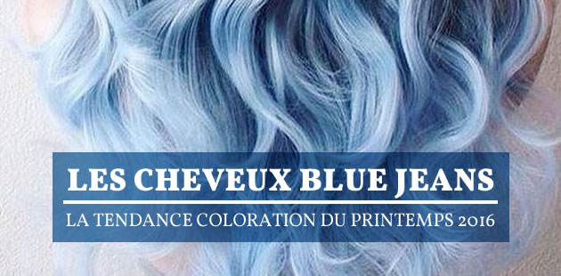 big-coloration-cheveux-denim