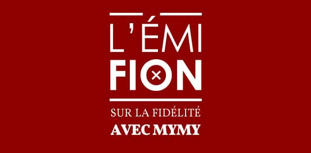 big-emifion-fidelite-replay