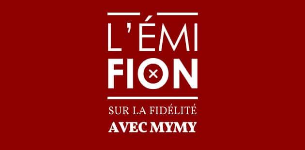 big-emifion-fidelite-replay