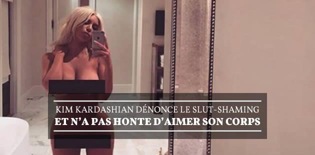 big-kim-kardashian-slut-shaming
