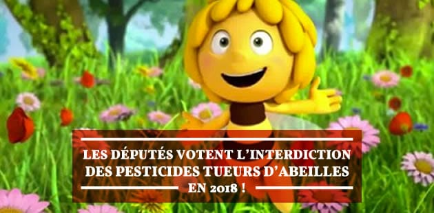 big-pesticides-abeilles-loi