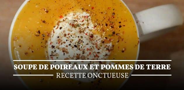 big-recette-soupe-poireaux