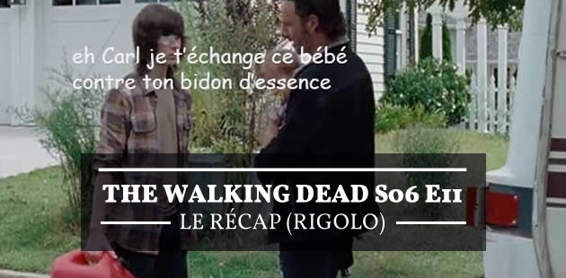 big-the-walking-dead-s06e11-recap
