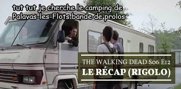 big-the-walking-dead-s06e12-recap